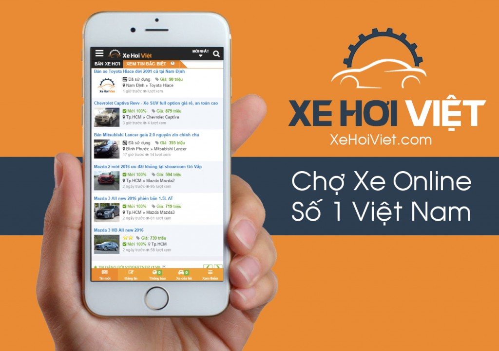 xehoiviet1 1024x722 Xe Nhật thắng lớn ở World Car of the Year 2016